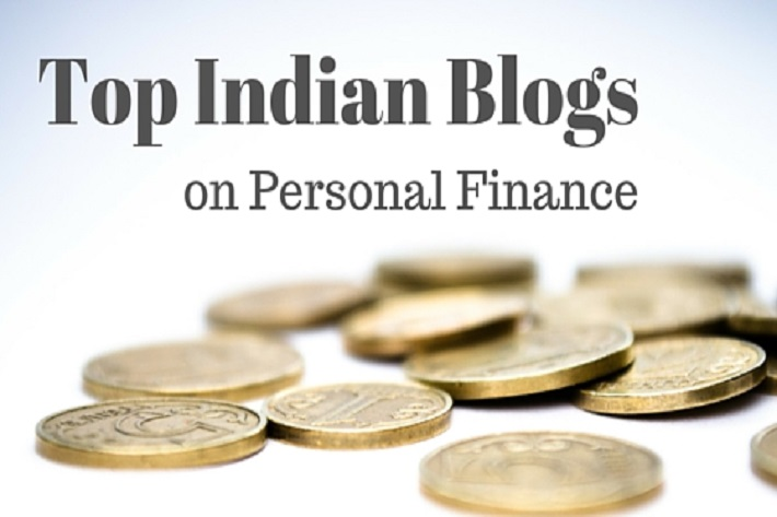top 10 best personal finance blogs in india