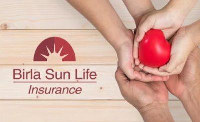 birla sun life insurance plans