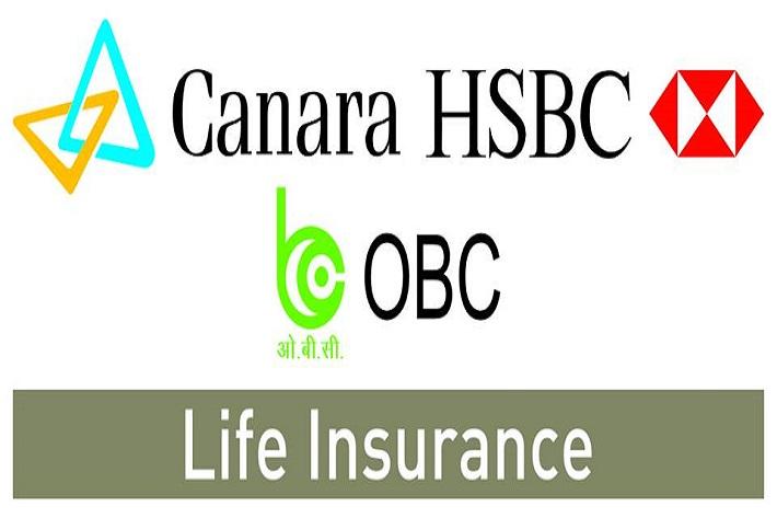 canara hsbc life insurance
