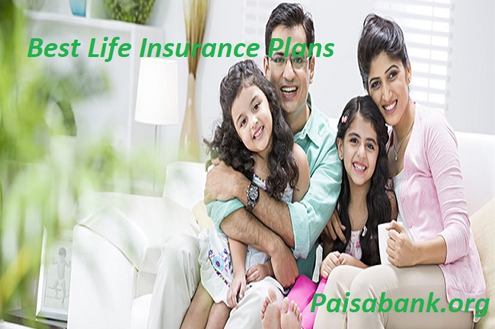 best life insurance plans india 2019