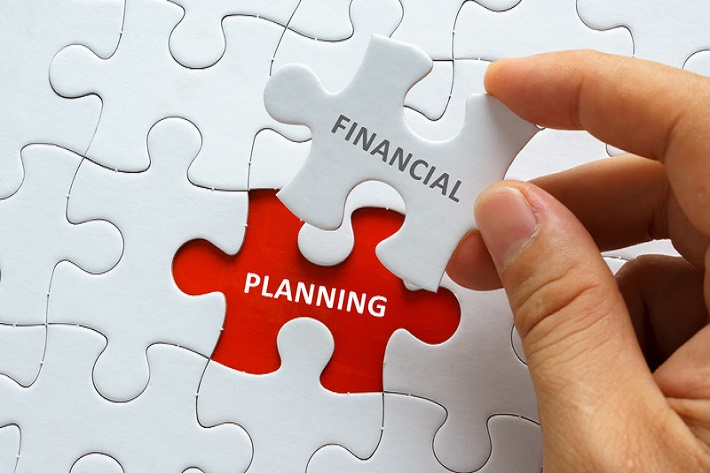 aspects of financial planning