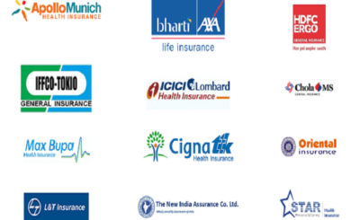 best general insurance companies in india