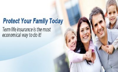 factors that affect to buy term life insurance