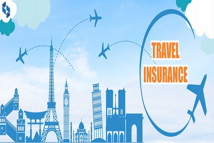 right annual travel insurance