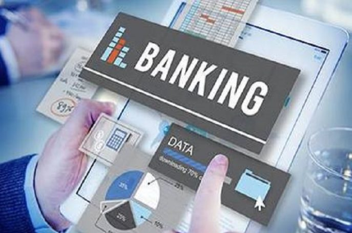 Banking Jobs in the UAE