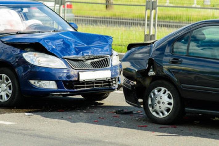 Bumper to Bumper Car Insurance