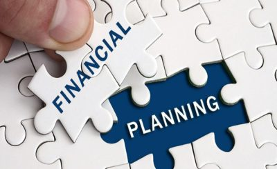 How to do Proper Financial Planning