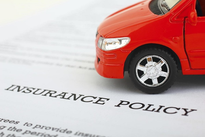 Simple Ways to Reduce Car Insurance Premium