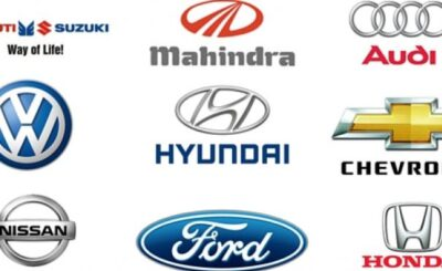 Best Auto Stocks to Buy in India