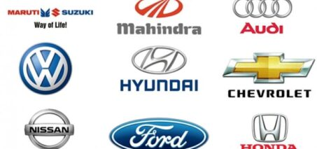 Best Auto Stocks to Buy in India
