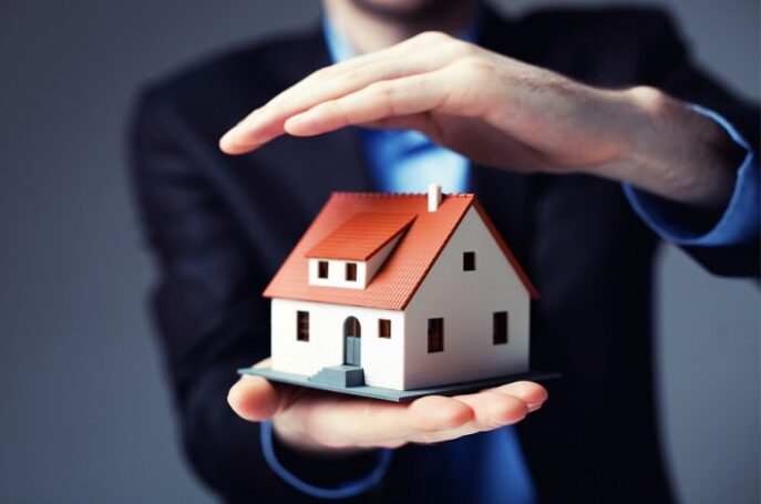 How Does Commercial Property Insurance Coverage Work