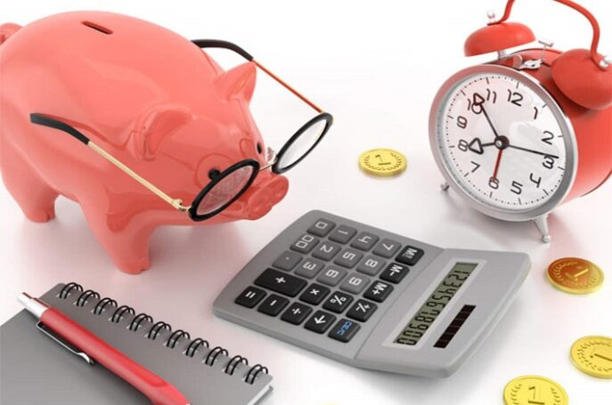 How Salary Cut Impacts Your PF Corpus and Gratuity