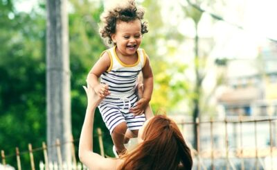 Why Is Term Insurance Important at Every Life Stage