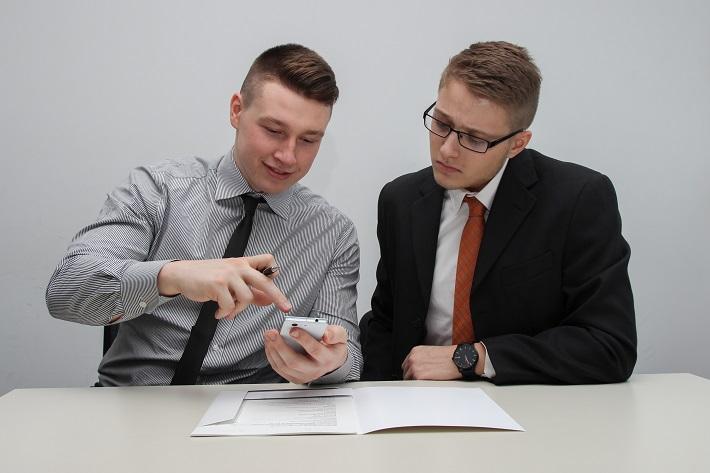 Do You Really Need an Insurance Broker