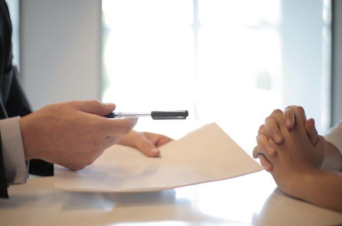 Importance of Portfolio management