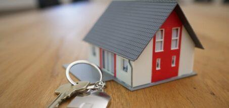 Applying for Home Loan