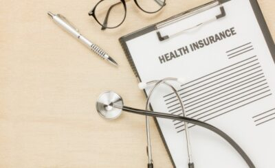 Top 10 Best Health Insurance Plans In India