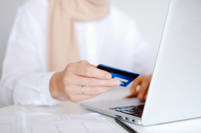 Online Banking With A Chase Bank