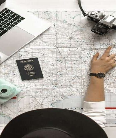 reason you need travel insurance