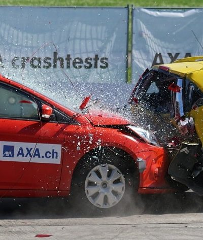 Car Insurance Tricks and Tips to Avoid Them
