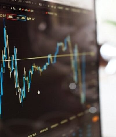 forex trading legal or illegal