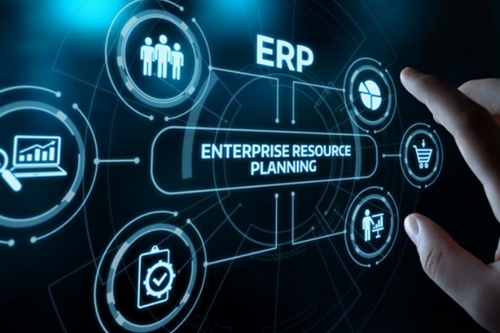 Beginner Guide to ERP Finance Module