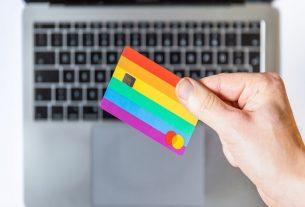 fake credit card generator